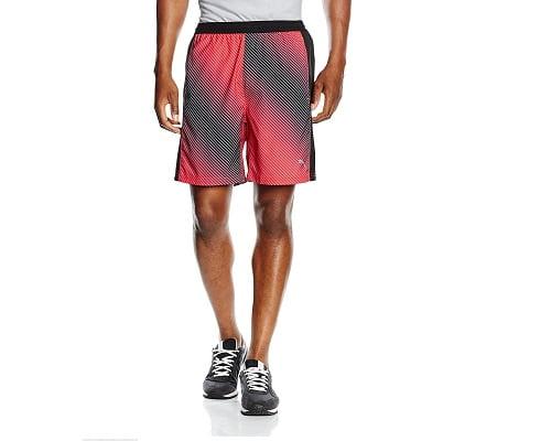 Pantalón de running Puma Pace barato, pantalones de running baratos, chollos en pantalones de running, ofertas en pantalones de running