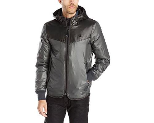 Chaqueta G-Star SETSCALE barata, chaquetas baratas, chollos en chaquetas, ofertas en chaquetas