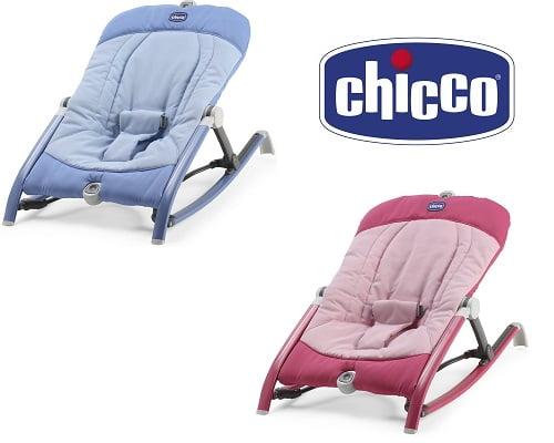 Hamaca Chicco Pocket Relax barata, hamacas baratas, chollos en hamacas, ofertas en hamacas