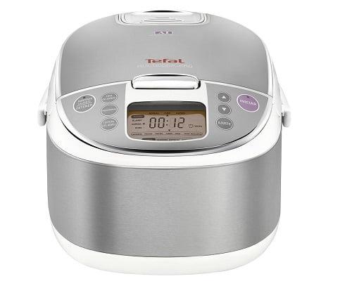 Robot de cocina Tefal Multicook Pro barato, robots de cocina baratos, chollos en robots de cocina, ofertas en robots de cocina
