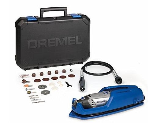 Multiherramienta Dremel 3000 1-25 barata, herramientas baratas, chollos en herramientas, ofertas en herramientas