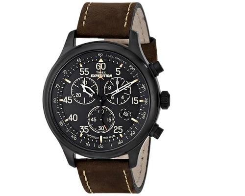 Reloj Timex T49905D7 barato, relojes baratos, chollos en relojes, ofertas en relojes