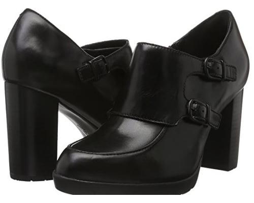 Zapatos Clarks Elipsa Mae barato, zapatos baratos, chollos en zapatos, ofertas en zapatos