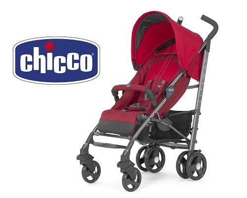 Silla de paseo chicco Lite Way2 barata, chollos en sillas de paseo, ofertas en sillas de paseo, sillas de paseo baratas