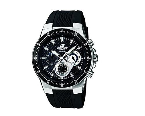 Reloj para hombre Casio Edifice EF-552-1AVEF barato, relojes baratos, chollos en relojes, ofertas en relojes