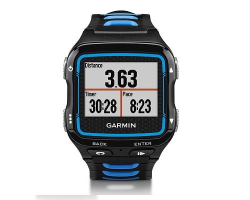 Reloj Garming Forerunner 920 XT HRM barato, relojes baratos, chollos en relojes, ofertas en relojes