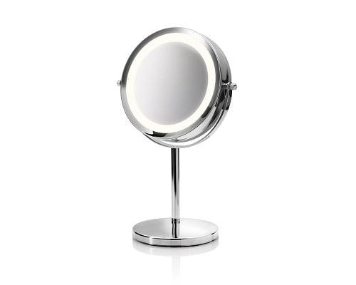 Espejo de maquillaje Medisana CM840 barato, chollos en espejos de maquillaje, ofertas en espejos de maquillaje, espejos de maquillaje baratos