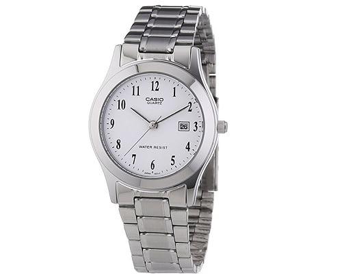 Reloj Casio Collection LTP-1141PA-7BEF barato, relojes baratos, chollos en relojes, ofertas en relojes