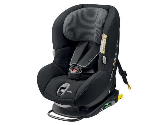 silla de coche de 0 a 18 kilos de Bebé Confort baratas, ofertas en sillas de bebé para coche, chollos en sillas de bebe para coche,