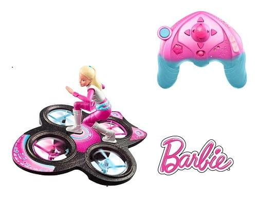 Barbie dron galáctico barato, ofertas barbie, chollos barbie, barbie barata