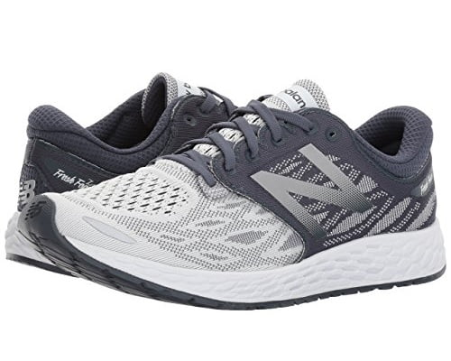 Zapatillas de running para mujer New Balance Fresh Foam Zante V3 baratas, zapatillas de deporte baratas, chollos en zapatillas de deporte, ofertas en zapatillas de deporte