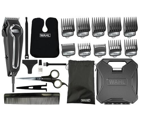 Cortadora eléctrica Walh Elite Pro barata, chollos en cortadoras eléctircas, ofertas en cortadoras eléctricas, cortadoras eléctricas baratas