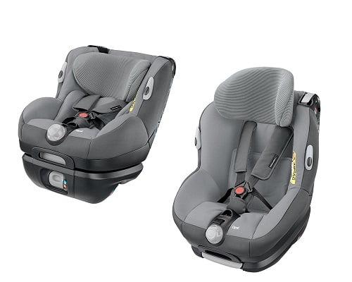 toma chollo silla de coche beb confort opal s lo 152 euros