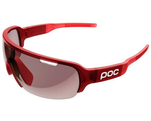 Gafas de sol POC Do Half Blade baratas, ofertas en gafas de sol, gafas de sol baratas