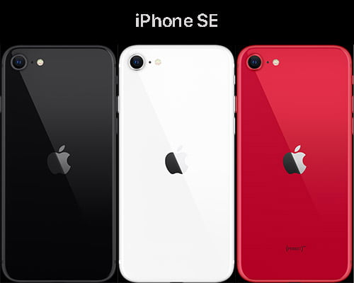 Teléfono móvil Apple iPhone SE barato, ofertas en iPhone SE