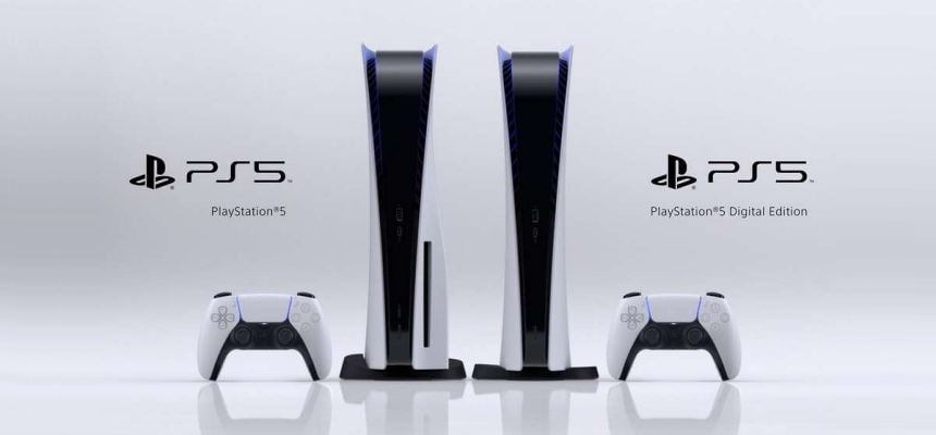 Consola PlayStation 5 barata, ofertas en PlayStation 5, PS5 barata 2