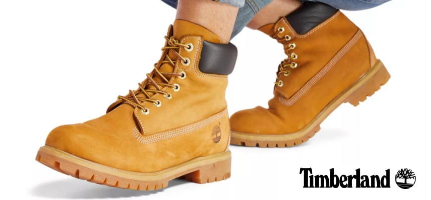 Botas Timberland 6 Inch Premium Waterproof Junior baratas, ofertas en botas