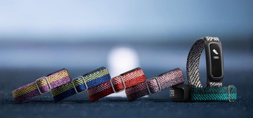 Pulsera de actividad Huawei Band 4e barata, ofertas en pulseras de actividad, large