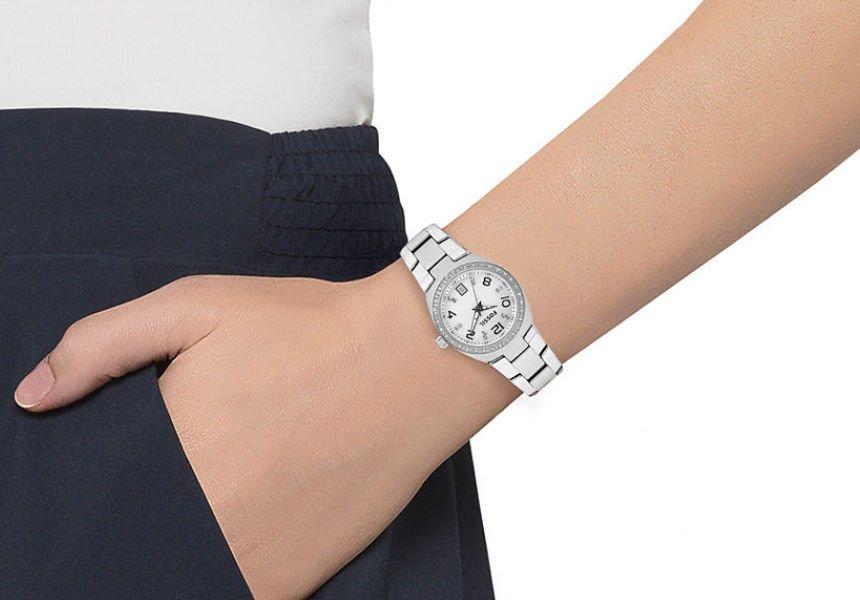 Reloj Fossil Serena barato, relojes baratos, ofertas en relojes de marca oferta