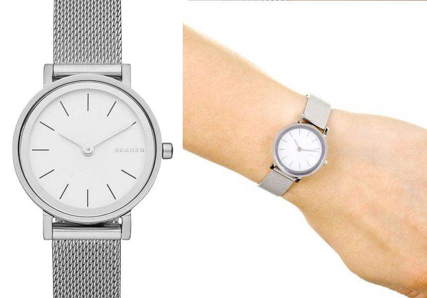 Reloj Skagen Hald barato, relojes baratos, ofertas en relojes de marca oferta