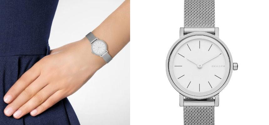 Reloj Skagen Hald barato, relojes baratos, ofertas en relojes de marca