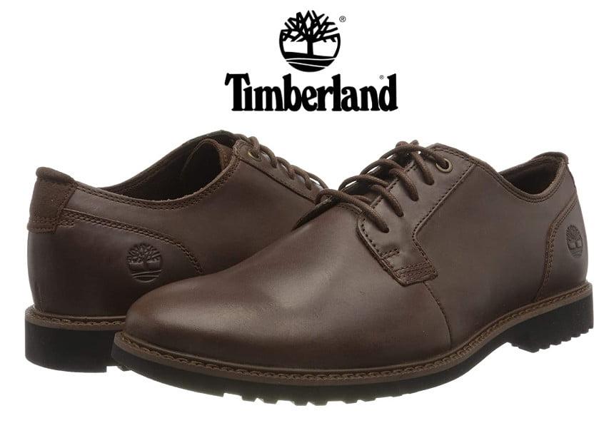 Zapatos Timberland Lafayette baratos, calzado barato, ofertas en zapatos oferta