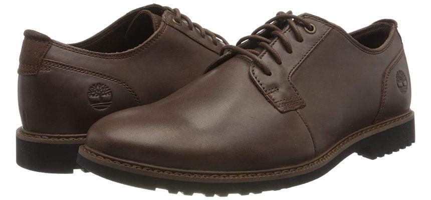 Zapatos Timberland Lafayette baratos, calzado barato, ofertas en zapatos