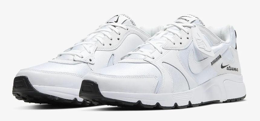 Zapatillas Nike Atsuma baratas, ofertas en zapatillas deportivas