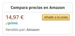 G Star Amazon ¡TOMA CHOLLO! Camiseta G-Star Raw Flag Text solo 14,97 euros. 50% de descuento.