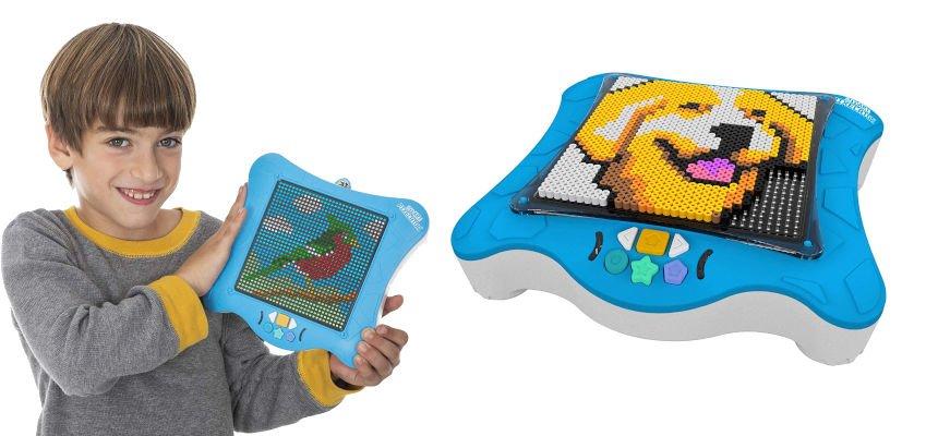 Smart Pixelator con Pixel Beads barato, ofertas en juguetes