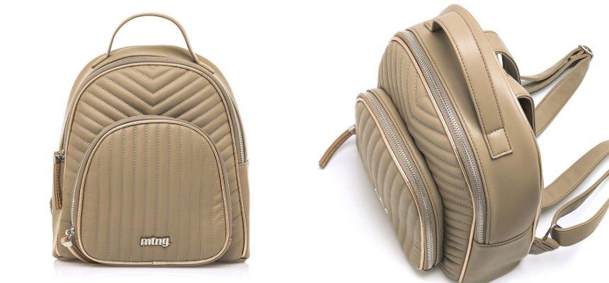 Mochila MTNG Elba barata, ofertas en mochilas