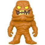 Figura Funko POP Batman ¡TOMA CHOLLOS! Frikadas a precios de risa: tazas, llaveros, merchandising y más.
