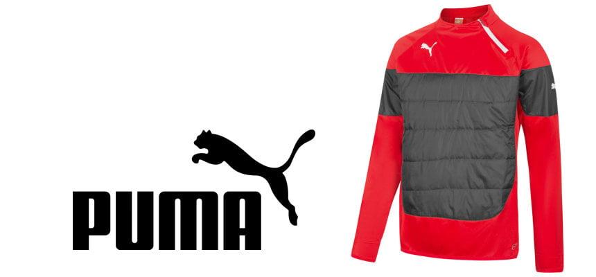 Sudadera Puma Indomitable barata, ofertas en sudaderas