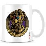 Taza Avengers ¡TOMA CHOLLOS! Frikadas a precios de risa: tazas, llaveros, merchandising y más.