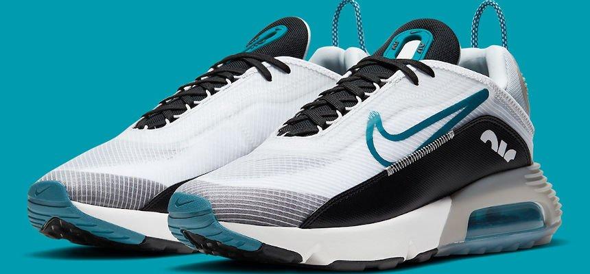 Zapatillas Nike Air Max 2090 baratas, ofertas en calzado