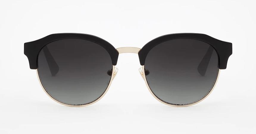 Gafas de sol Hawkers Classic Rounded baratas, ofertas en gafas de sol