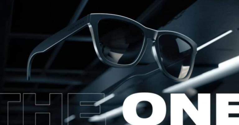 ¡TOMA CHOLLO! Gafas de sol unisex Hawkers Dark One LS solo 14,99 euros. 50% de descuento.