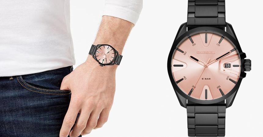Reloj Diesel DZ1904 Ms9 barato, ofertas en relojes