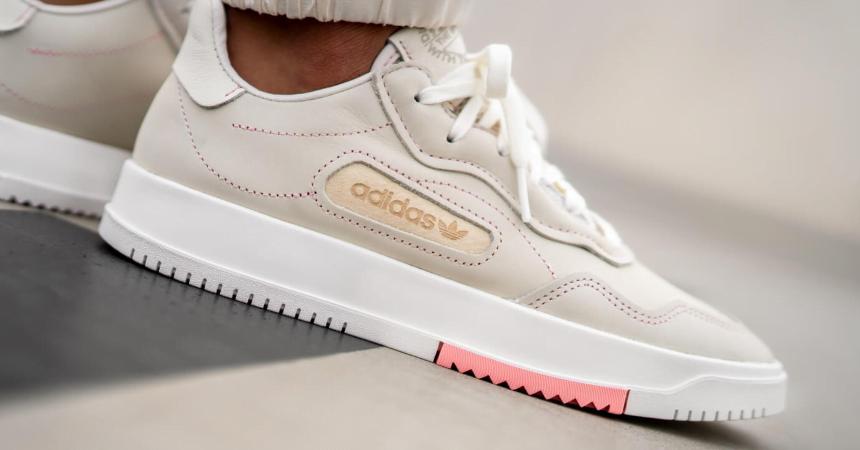Zapatillas Adidas SC Premiere baratas, ofertas en zapatillas