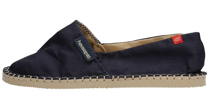Alpargatas unisex Havaianas Origine Relax III baratas, ofertas en calzado