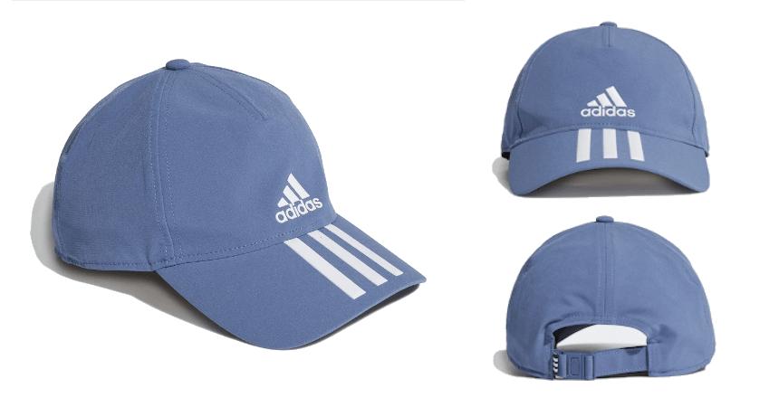 Gorra Adidas Aeroready barata, ofertas en complementos