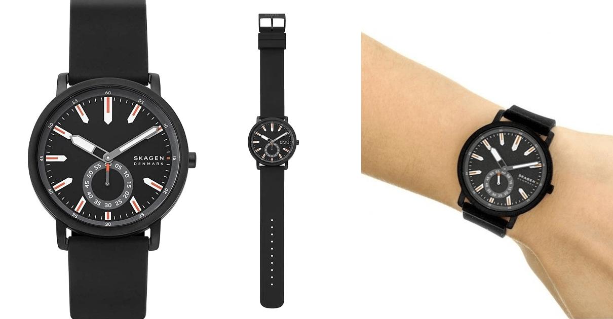 Reloj Skagen SKW6612 barato, ofertas en relojes